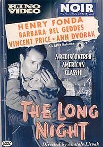 The Long Night #2
