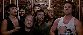 Big Trouble in Little China [3]