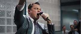 The Wolf of Wall Street [1]