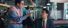The Wolf of Wall Street [5]