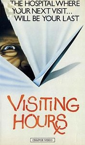 Visiting Hours #2