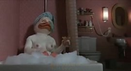 Howard the Duck [2]