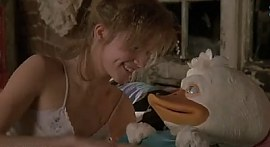 Howard the Duck [5]