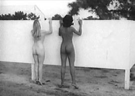erotiikka filmi public