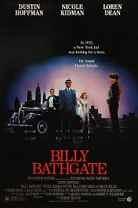 Billy Bathgate #2