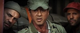 The Expendables 3 [3]