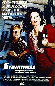 Eyewitness #1