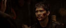 The Raid 2: Berandal [1]