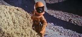 Robinson Crusoe on Mars [2]