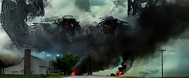 Transformers: Age of Extinction [5]