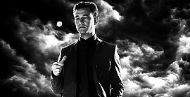 Sin City: A Dame to Kill For [4]