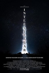 Interstellar #2