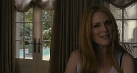 Maps to the Stars [1]