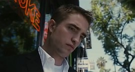 Maps to the Stars [5]
