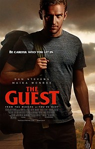 The Guest #2