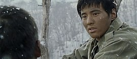 Tae Guk Gi: The Brotherhood of War [4]
