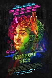 Inherent Vice #2