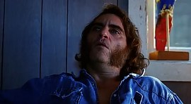Inherent Vice [1]