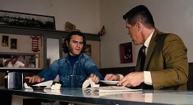 Inherent Vice [2]