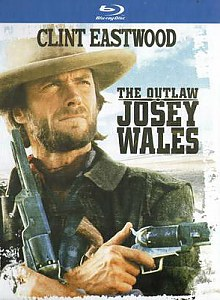 The Outlaw Josey Wales #2