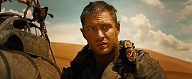 Mad Max: Fury Road [1]