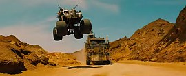 Mad Max: Fury Road [2]