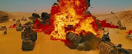 Mad Max: Fury Road [4]