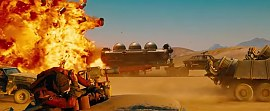 Mad Max: Fury Road [10]