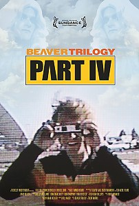 Beaver Trilogy Part IV #1