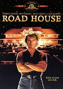 Road House #1