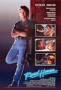 Road House #2