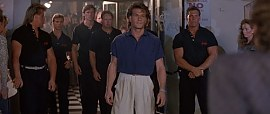 Road House [1]