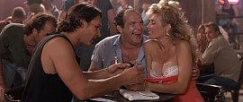 Road House [3]