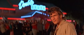 Road House [12]