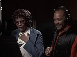 Listen Up: The Lives of Quincy Jones [4]