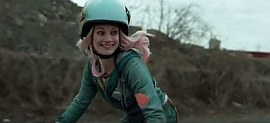 Turbo Kid [2]