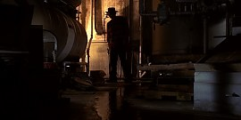 A Nightmare on Elm Street [1]