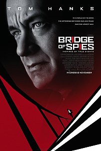 Bridge of Spies #1