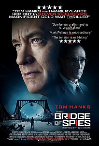 Bridge of Spies #2