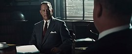 Bridge of Spies [3]