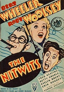 The Nitwits #2