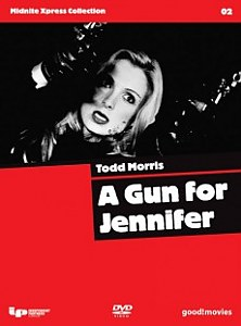 A Gun for Jennifer #2