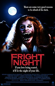 Fright Night #2