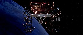 Star Trek: The Motion Picture [2]