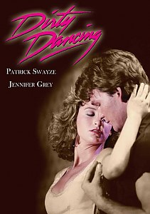 Dirty Dancing #2