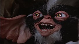 Gremlins 2: The New Batch [2]