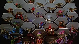 Gremlins 2: The New Batch [5]