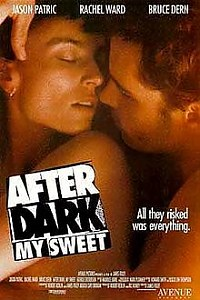 After Dark, My Sweet #1