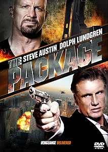 The Package #1