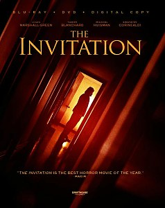 The Invitation #2